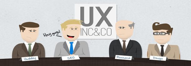 SEO-with-UX-UI-improves-ranking